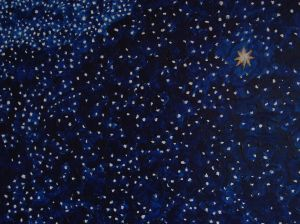 422771_starry_night